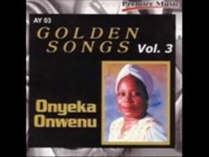 Onyeka Onwenu - Gbemileke